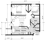 floor-plan-manor-villa-a-thumb