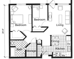 floor-plan-manor-villa-b-thumb