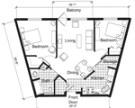 floor-plan-manor-villa-d-thumb