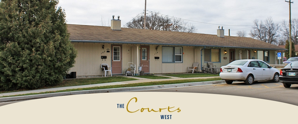 courts-west